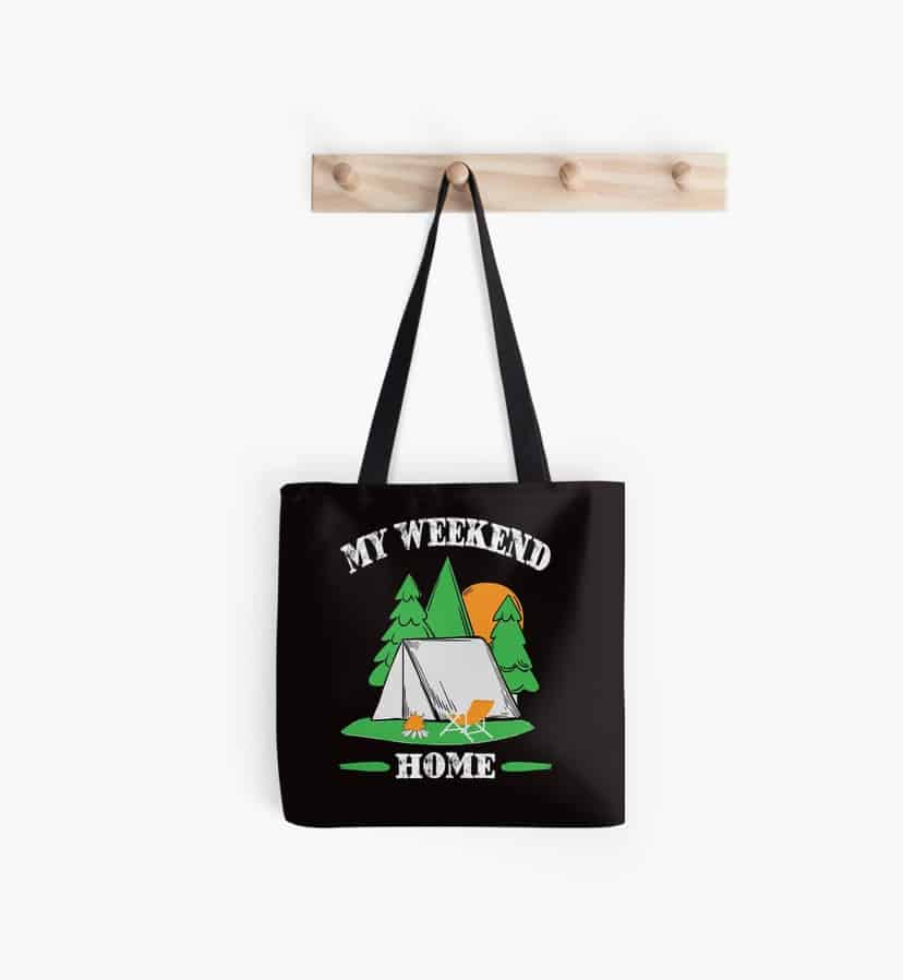 work-40600734-u-bag-tote