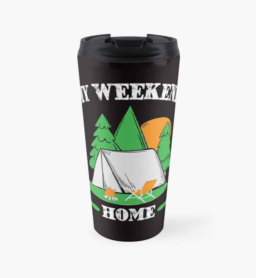 work-40600734-u-mug-travel