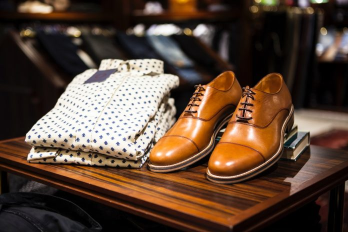10 Mens Styles Mistakes you shouldnt make