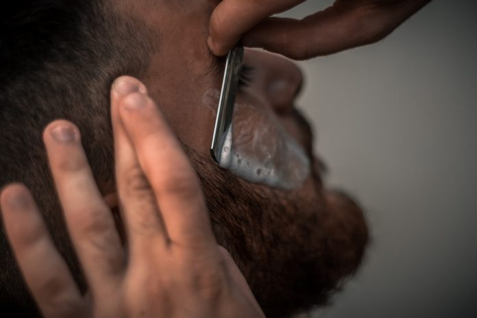 7 grooming habits for young guys