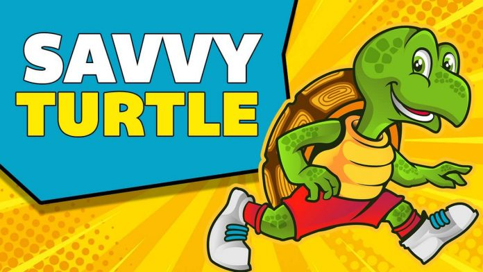 Savvy Turtle Live Chew The Fat Hour 10-25-2020